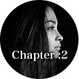 Chapter:2