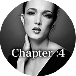 Chapter:4